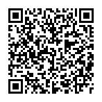 茨城県つくば市リフォーム会社 茨城つくばリフォームTsukuba Reform QRコード パソコン スマホ スマートフォン タブレット対応
