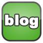 茨城つくばリフォーム茨城県つくば市リフォーム会社Tsukuba Reform アメブロblogブログ日記ameblo